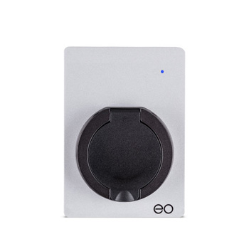 EO Mini  Basic EV Charger